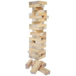 """Логический игровой набор """"Башня"""""""" Классика"""" ( 54 дет.)"""